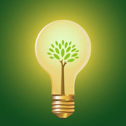 Energy efficency systems