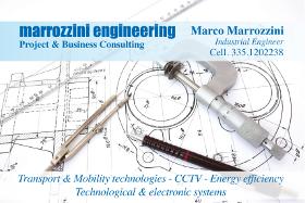Marrozzini Engineering